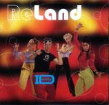 RELAND - Idenity