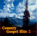 Country Gospel Hits 2