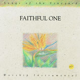 Vineyard - Faithful One