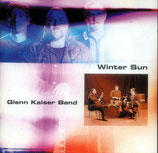 Glenn Kaiser Band - Winter Sun