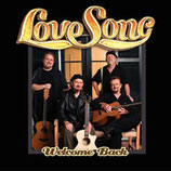 Love Song - Welcome Back