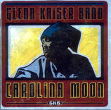 Glenn Kaiser Band - Carolina Moon