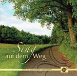 Sing auf dem Weg (Teilnehmer der Gemeinde Sankt Augustin)