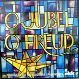 Franziskus Sängerknaben - O Jubel O Freud