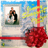 Jimmy Swaggart - Christmas Spirit