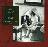Paul Overstreet - The Best of Paul Overstreet