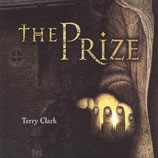 Terry Clark - The Prize