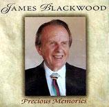 James Blackwood - Precious Memories