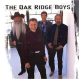 Oak Ridge Boys - Voices