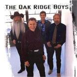 Oak Ridge Boys - Voices