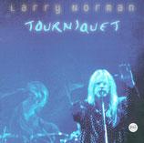 Larry Norman - Tournquiet