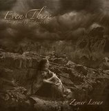 Zemer Levav - Even Then