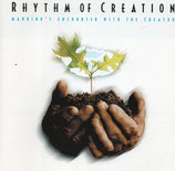 RHYTHM OF CREATION - Mankind's Encounter With The Creator