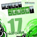 Feiert Jesus 17