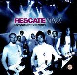 RESCATE - Una Raza Contrael Viento