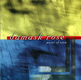 DAMASK ROSE - Point Of View
