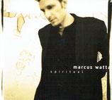 Marcus Watta - Spiritual