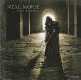 Neal Morse - Sola Scriptura