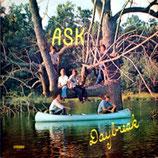 DAYBREAK - Ask