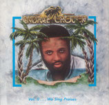 Andraé Crouch - We Sing Praises