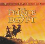 THE PRINCE OF EGYPT : Nashville