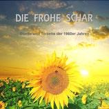 CD Die Frohe Schar
