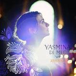 Yasmina Di Meo - Xristina