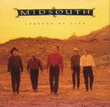 Mid South Boys - Lessons of Life --