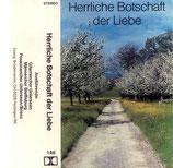 EBV - Herrliche Botschaft der Liebe (1987)