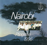 NAK : Nairobi Pfingsten 1996