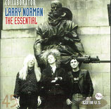 Larry Norman - Collaborator