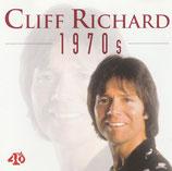 Cliff Richard - 1970's