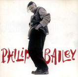 Philip Bailey - Philip Bailey