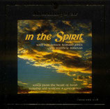 Morning Star - In The Spirit (with Don Potter)