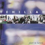 TEHILLAH - glimt av himmel