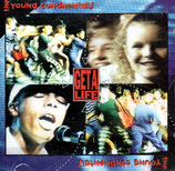 The Young Continentals - Get A Life