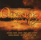 Oriental Night Club