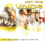 The Southern Youth Chorus - With One Voice
