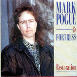 Mark Pogue & Fortress - Restoration