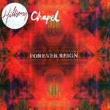 Hillsong Chapel : Forever Reign