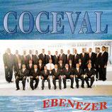 COCEVAL : EBENEZER