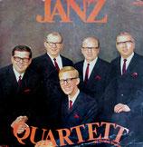 Janz Quartett