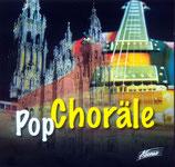 Pop Choräle CD
