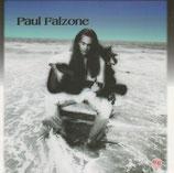 Paul Falzone
