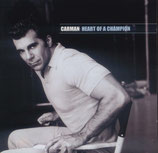 Carman - Heart of A Champion