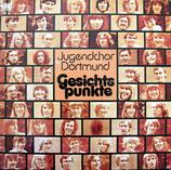 Jugendchor Dortmund - Gesichtspunkte