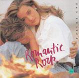Pila Music Sampler - Romantic Rock 1