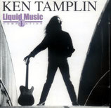 Ken Tamplin - Compilation (Liquid Music I)