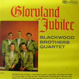 Blackwood - Gloryland Jubilee