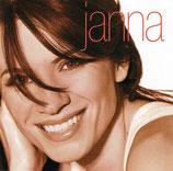 Janna Long - Janna